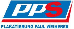 PPS Plakatierung